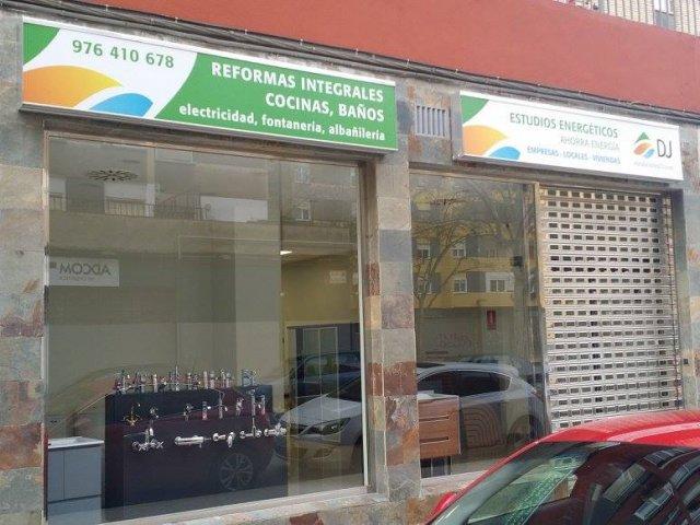 licencia-de-apertura-oficinas-instalaciones-dj