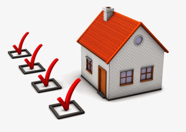 Elaboración del certificado energético en una vivienda