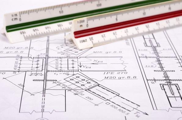 Proyectos técnicos de Ingeniería