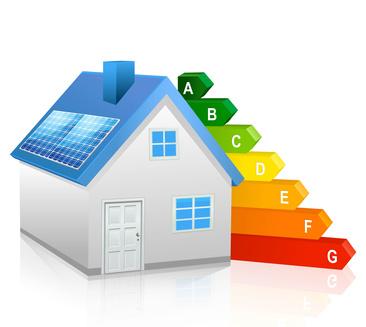 Proyectos de Ingeniería y Certificados de Eficiencia Energética en Zaragoza
