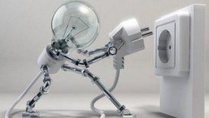 El certificado energético para ahorrar en electricidad