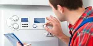 El certificado energético para ahorrar en gas natural