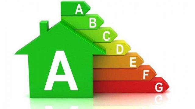 Certificado eficiencia energética para viviendas y locales