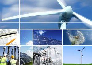 El certificado energético para reducir emisiones CO2
