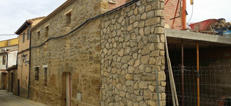 rehabilitacion-de-edificios-y-viviendas