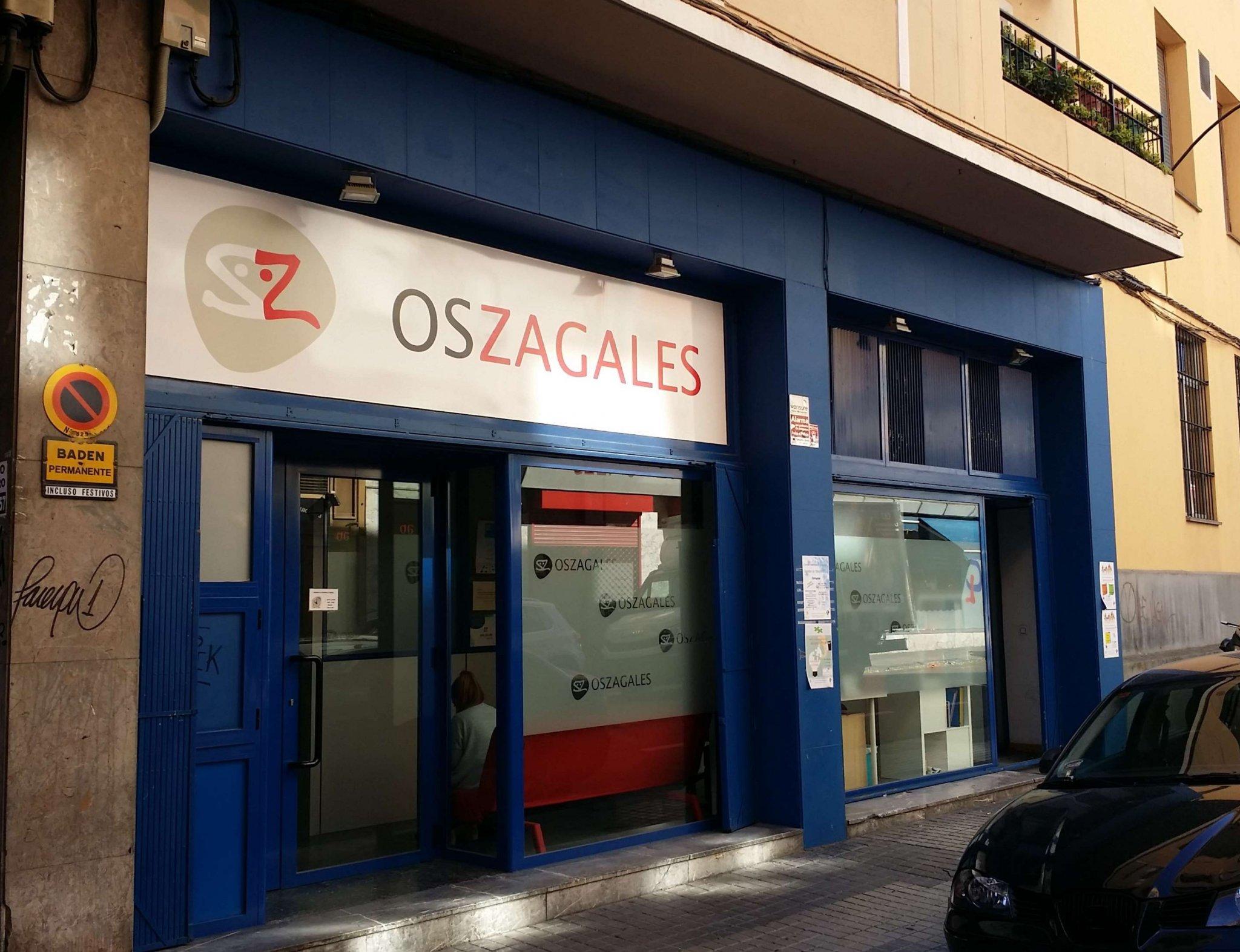 Licencia Apertura de Centro de Actividades Lúdicas y Formativas en Zaragoza