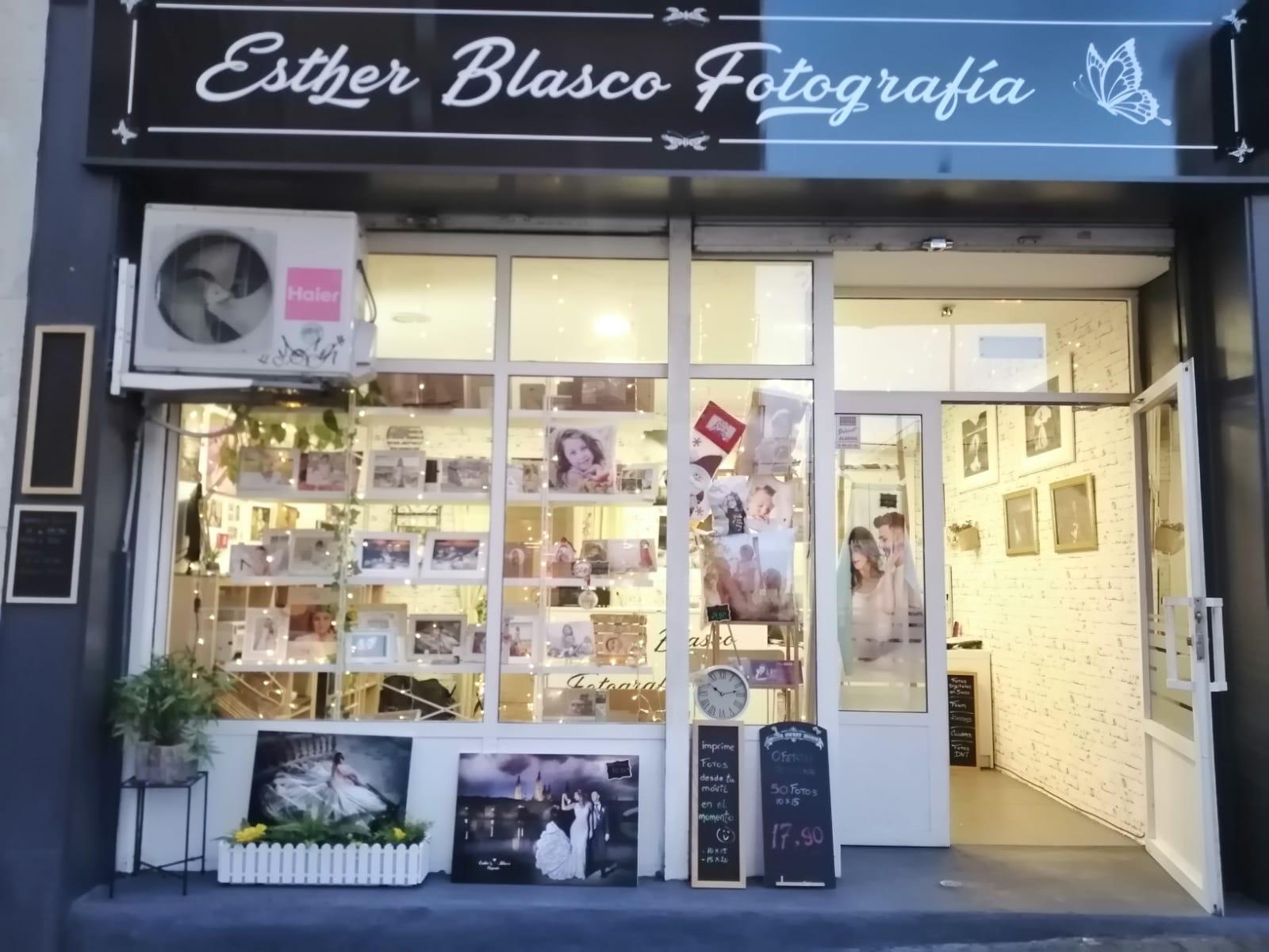 Licencia de Apertura de Estudio de Fotografía en Zaragoza